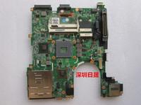 لوحة 684323-001 للوحة الأم HP 8560p المزودة بشريحة INTEL DDR3 QM67