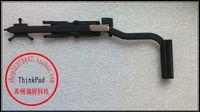 Кул для HP DM3 DM3-1000 охлаждения радиатора 580695-001