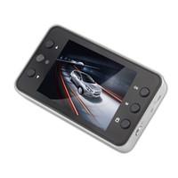 자동차 DVRs K6000 NOVATEK 1080P 풀 HD LED 야간 레코더 대시 보드 비전 Veicular 카메라 dashcam Carcam 비디오 등록기 자동차 DVR