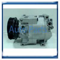 SCS08C AC Kompressor Fiat Barchetta Bravo Brava Doblo Palio Punto 1,8 1,9 JTD D DS Alfa Romeo 145 146 1,9 46757907 46786262