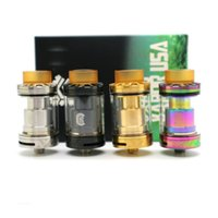 RELOAD VAPOR USA Reload RTA RDA Tank Vape Clone 24mm Diamete...