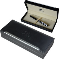 NOBLE JINHAO ORIGINAL BOX FOR FOUNTAIN PEN AND ROLLER BALL P...