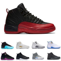 2017 man New 12 high quality Basketball Shoes for mens, taxi...