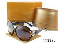 العالم الشهير العلامة التجارية ذات جودة عالية نظارات شمسية نسائية لون الاستقطاب الخفيفة مرآة البلاستيك الإطار النظارات الشمسية المرأة محرك الأنشطة في الهواء الطلق