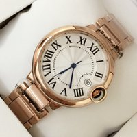 2017 Fashion Clock Women man Watch with date Luxury wristwat...
