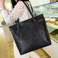 Women famous brand bags PU Leather handBags women messenger ...