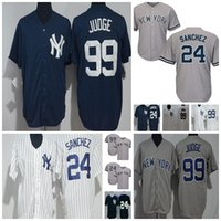 59d212141 ... Judge Kids Jersey Replica Jersey Stitched 100% Name