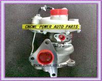 TURBO RHF5H VF40 14411-AA510 VA430083 14411AA511 14411AA510 14411AA51A Turbocompresor para SUBARU Legacy-GT Outback-XT 05-09 2.5L