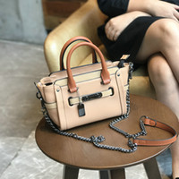 Sacos de grife de luxo Todas As Marcas saco mulheres saco de presente da forma linda sacos de presente de natal saco de viagem sacos de viagem de cosméticos