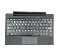 N STOCK Original Newest Chuwi Hi10 Docking Keyboard Tablet D...