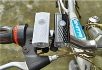 300LM USB Rechargeable Bike Front Light CREE High Power Head...