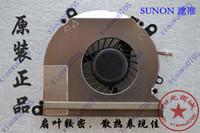 486844-001 GB0506PFV1-A AB7205HX-GC1 KSB0505HA-7K88 cooler for HP CQ40 DV4 DV4T CQ45 laptop cooling fan