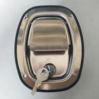 Merveilleux 8 Photos Wholesale Industrial Door Handles For Sale   Truck Lock Door  Hardware Electric Cabinet Generator Set Box