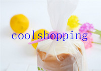 100% food grade Silicone Bag Ties, Cable Management, Zip Tie...