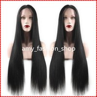 Brazilian full lace human hair wigs or Full Head Lace Front ...