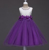 89102a90e Wholesale Kids Pageant Dresses Size 14 - Buy Cheap Kids Pageant ...