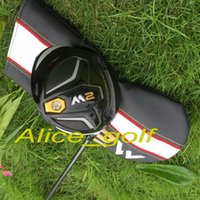 2016 top quality golf driver M2 driver 460cc 9. 5 or 10. 5 deg...