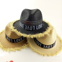2016 Fashion Women' s Foldable Wide Large Brim Ladies&#0...