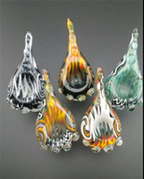 glass bowl 14mm 18mm joint color glass bowl smoking bowl for...