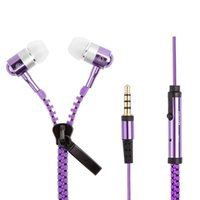 Wholesale- Bass Handsfree Sport Earphone Stereo Headset in Ea...