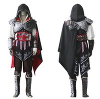 Assassin's Creed IV 4 mascote Edward Kenway completa Flag Custom Express