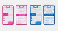 300PCS بالجملة قوية سوبر حماية العالمي الرمز البريدي قفل بلاستيك التغليف التجزئة حقيبة للحصول على الهاتف للحصول على حالة فون 5S 6 6plus