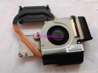 enfriador para HP DV3-4000 dm4-1000 Disipador térmico de enfriamiento con ventilador 601336-001
