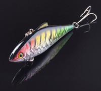 1 unids arco iris peces minnow pescar cebo falso señuelos biónico plástico artificial swimbait wobbler pesca ganchos accesorios de pesca dura