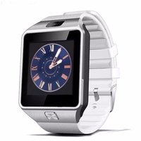 DZ09 Smart Watch Wrisbrand Android iPhone iwatch Smart SIM I...