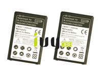 2 قطعة / الوحدة 3500 مللي أمبير BL-53YH استبدال البطارية ل lg g3 f400 f460 d830 vs985 d850 d851 d855 d858 d859 ls990 بطاريات batteria batterij