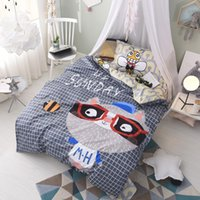 Plaid Striped Bedding Collections Comforter Quilt Set Duvet ...