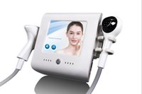 portable rf face lifting machine, best rf skin tightening fac...