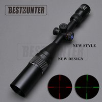 Carl ZEISS 3- 12x44 AOE Tactical Riflescope Red And Green Dot...