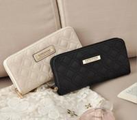 Горячая распродажа КК бумажник долго дизайн женщин бумажники искусственная кожа Кардашян Kollection высокий класс клатч молния портмоне сумки