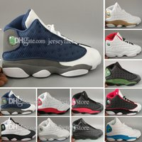 Wholesale Famous Trainers Cheap Hot New Retro 13 XIII Retro ...