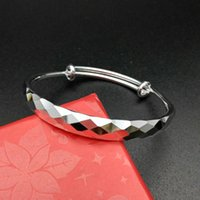 Factory Supply Bestseller Women Bracelets Bangles Adjustable...
