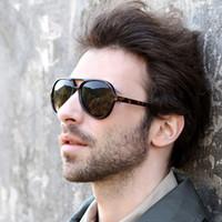 Atacado-Novo 2016 de alta qualidade CATS 5000 óculos de sol dos homens das mulheres Designer de moda óculos com caixas Gafas Lunettes oculos de sol Occhiali
