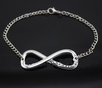 NEW ONE DIRECTION 1D INFINITY PULSEIRAS DIRECTORER 7