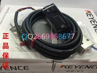 KEYENCE CZ-V1 цветной лазерный датчик цвет дифференцирующий датчик усилитель новый высокое качество гарантия на один год