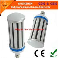 Porcellana Ad alta potenza di mais illuminazione a LED 120w ha condotto la sostituzione luce E39 del cereale del LED ad alta potenza di mais illuminazione e40