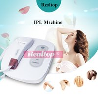 2 In 1 Elight IPL Hair Removal Machine Portable For Home Use...