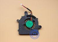 Nuevo ADDA AB0505UX-QC3 DC5V 0.35A original 6-31-w510s-100 (CWS3100) Ventilador de enfriamiento para computadora portátil