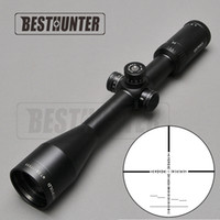 LEUPOLD MT 3. 8- 17X50 SF FFP Tactical Scopes Side Parallax Fo...