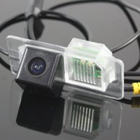 Für BMW 2 F22 F45 Auto Rückansicht Kamera / Backup Parkkamera HD CCD Night Vision