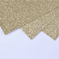JC Pack craft supplies cardboard, colored cardboard sheets cr...