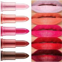 High quality Makeup Matte Lipstick Gia Valli Collection Long...