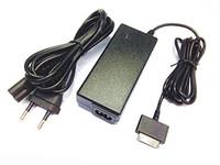 에이 서 Iconia W510 W510P W511 W511P 태블릿에 대 한 12V 1.5A AC 벽 충전기 어댑터
