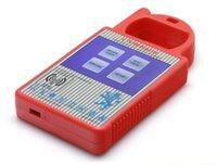2016 o mais novo original cn900 mini chave cópia chave programador CN900 key maker CN900 auto programador chave dhl free cn900 transponde