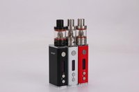 Original Smok R40 Kit With 40W R40 TC Box Mod 1900mah Batter...