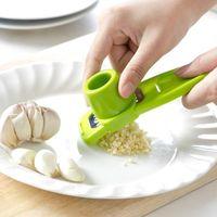 Nuovo multi funzionale zenzero aglio grinder grattugia piallatrice affettatrice mini taglierina utensili da cucina utensili da cucina accessori da cucina spedizione gratuita